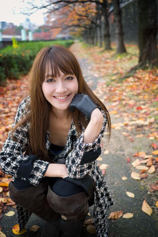 20111203miwako06.jpg