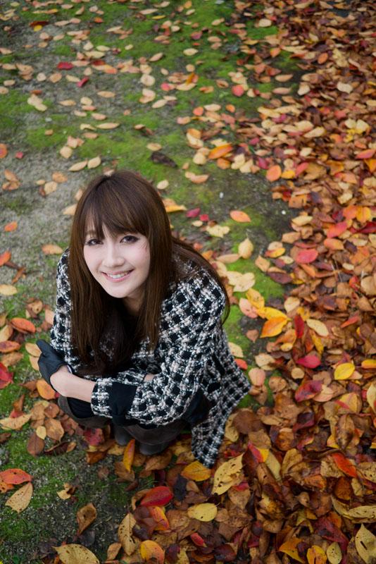 20111203miwako07.jpg