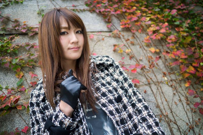 20111203miwako08.jpg