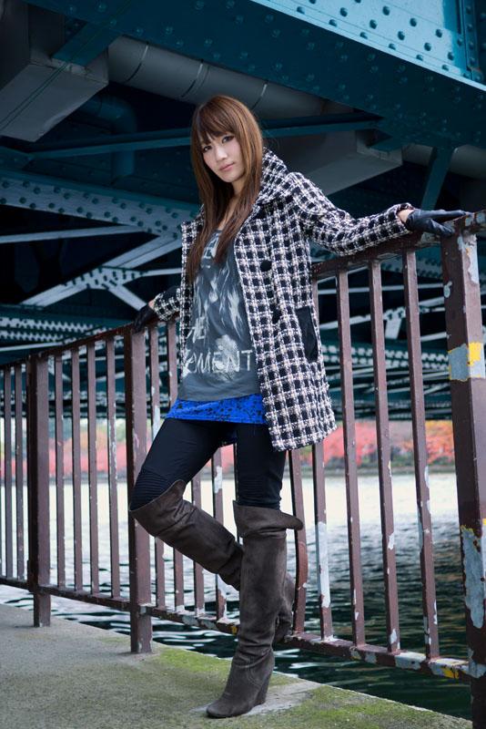 20111203miwako09.jpg