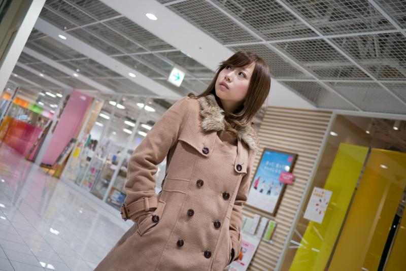 20111218nanba09.jpg