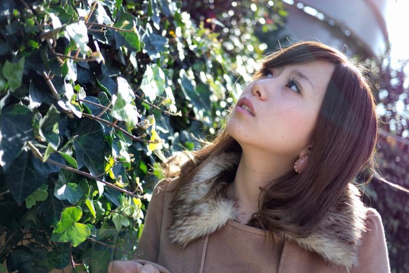 20111218nanba13.jpg