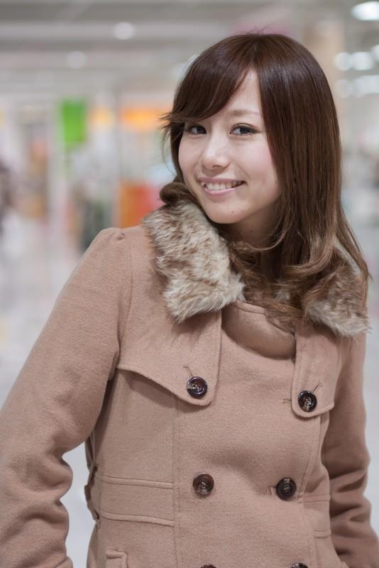 20111218nanba17.jpg