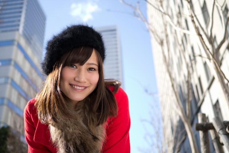 20111224yonashiroaoi02.jpg