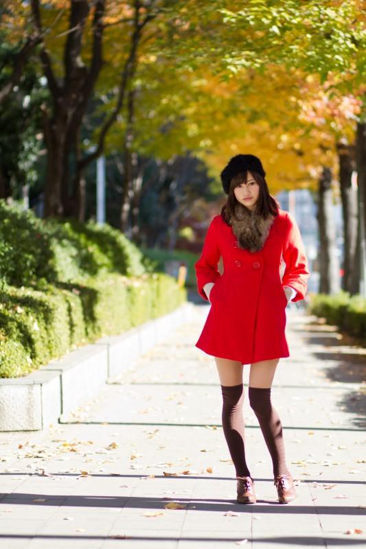 20111224yonashiroaoi05a.jpg