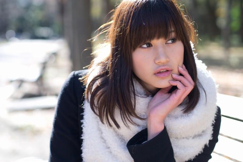 20111224yonashiroaoi08.jpg