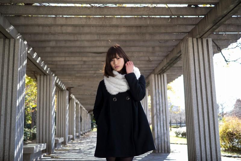 20111224yonashiroaoi10.jpg