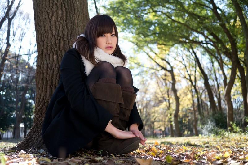 20111224yonashiroaoi11.jpg