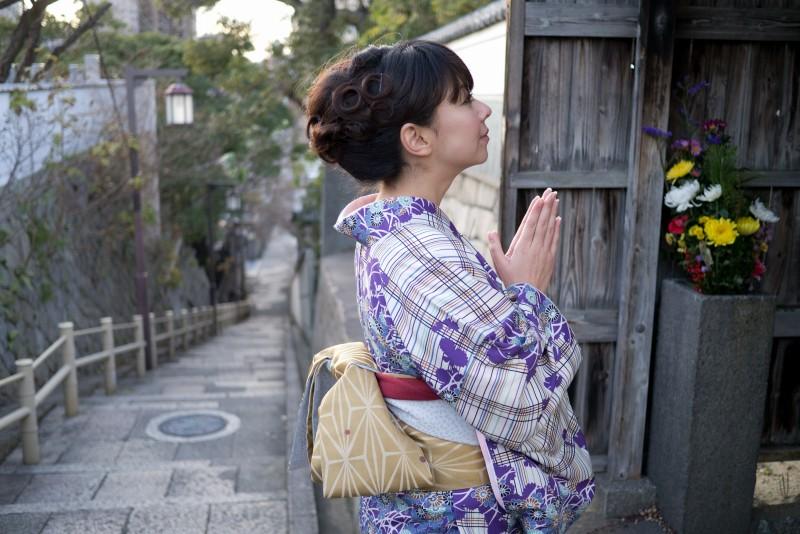 20120107maruyamachieko02.jpg