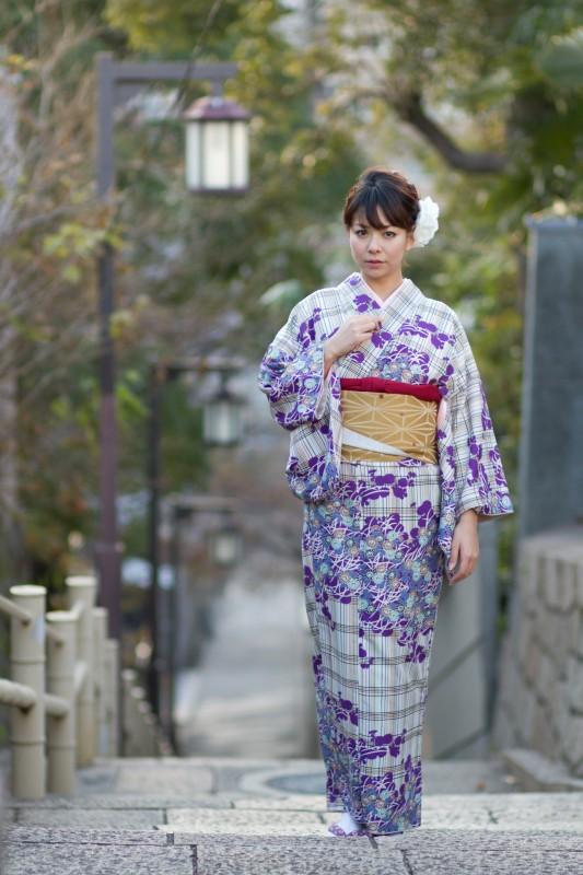 20120107maruyamachieko03.jpg