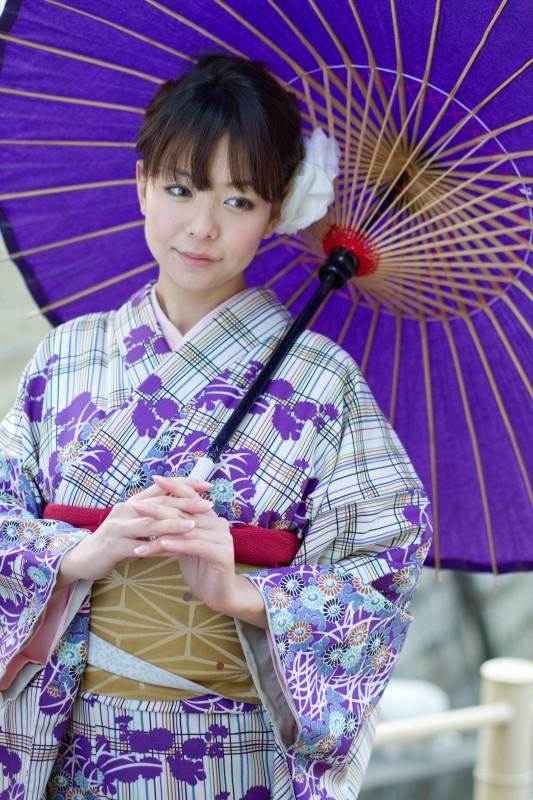 20120107maruyamachieko04.jpg
