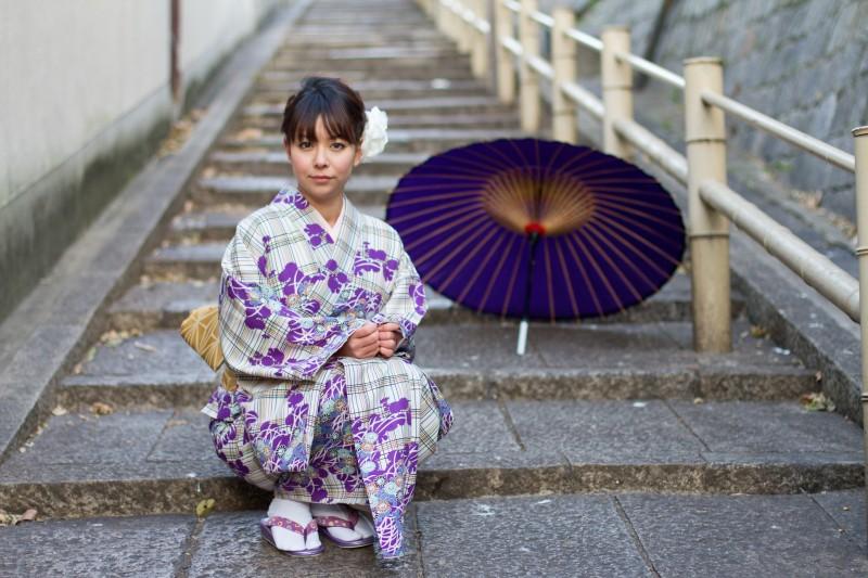 20120107maruyamachieko05.jpg