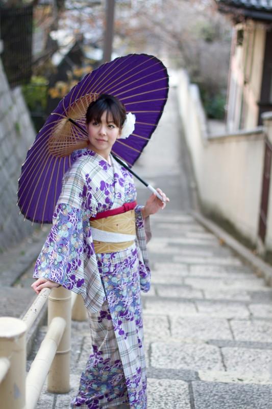 20120107maruyamachieko08.jpg