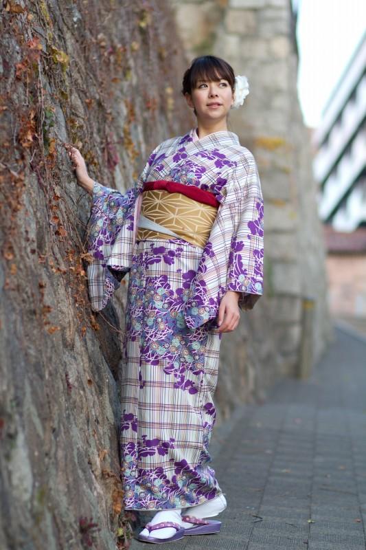 20120107maruyamachieko10.jpg
