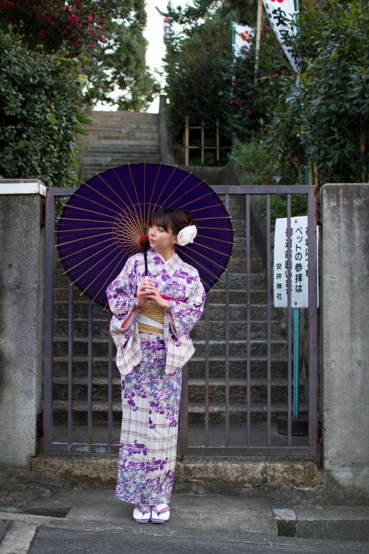 20120107maruyamachieko13.jpg