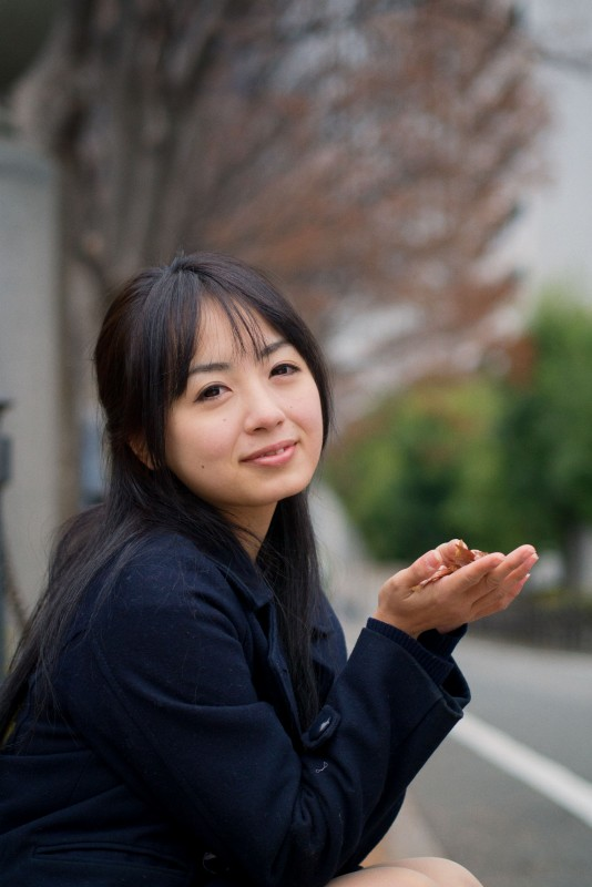 20120115tanihatsuho02.jpg