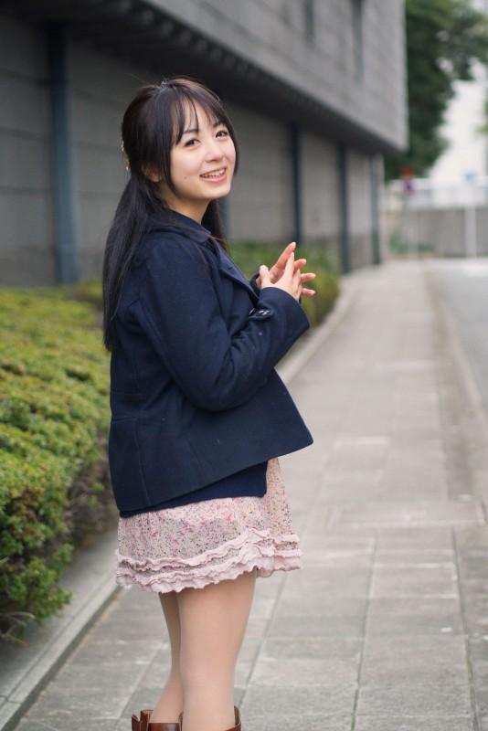 20120115tanihatsuho03.jpg
