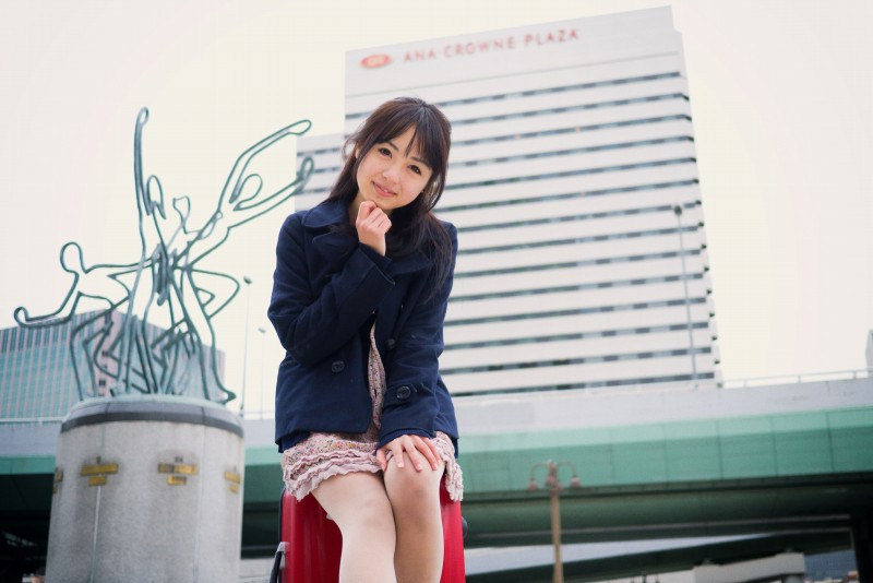 20120115tanihatsuho04.jpg