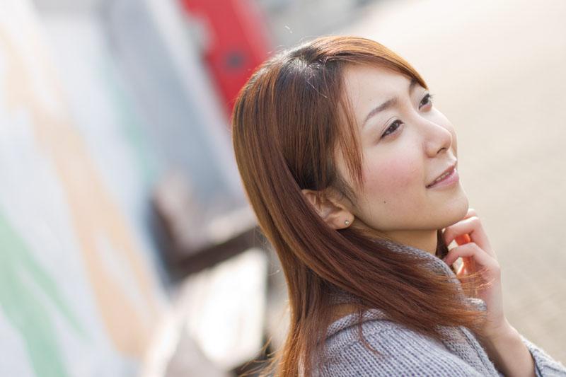 20120122tatsudaayaha03.jpg