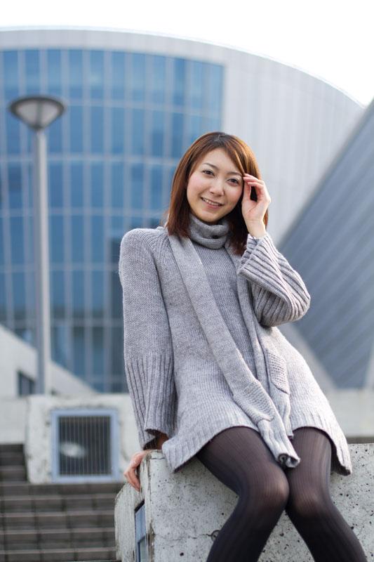 20120122tatsudaayaha05.jpg
