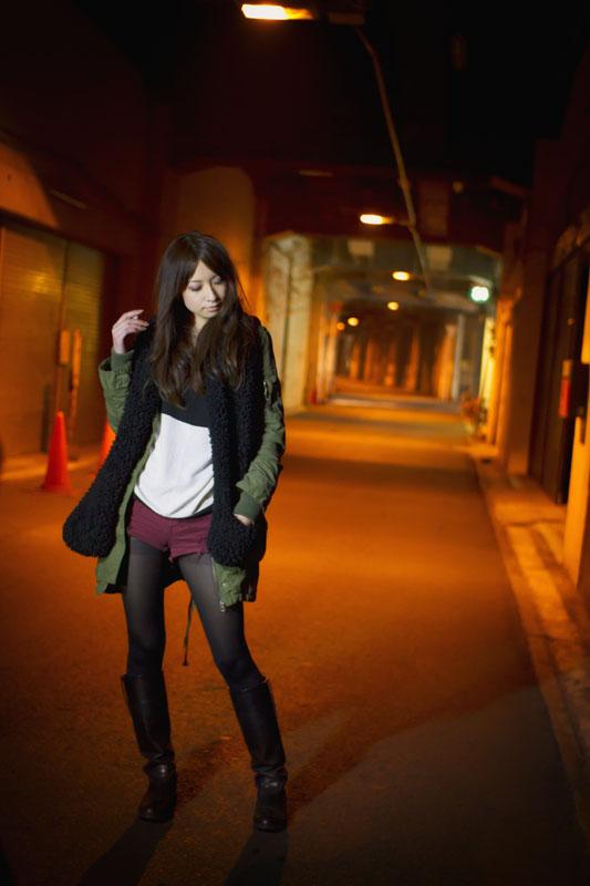 20120225mizunotomoyo07a.jpg