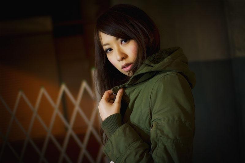 20120225mizunotomoyo08a.jpg