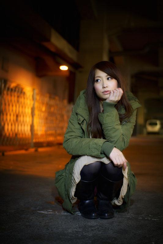 20120225mizunotomoyo12b.jpg