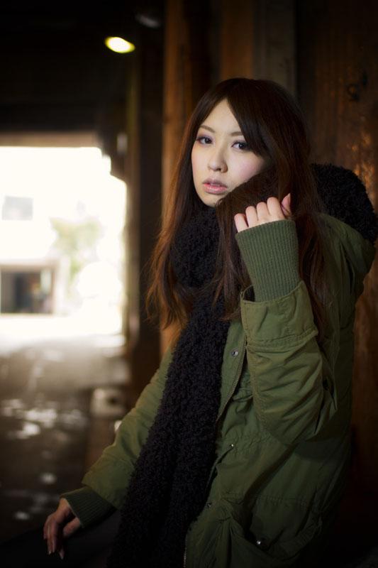 20120225mizunotomoyo14a.jpg
