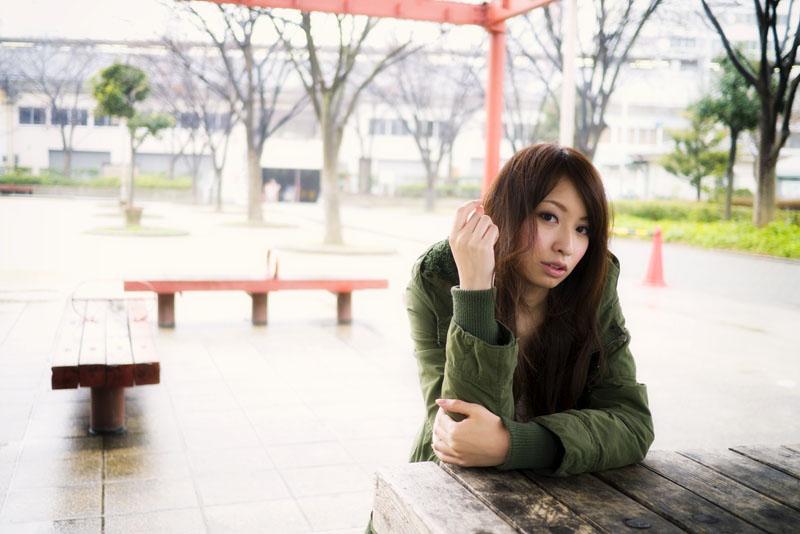20120225mizunotomoyo15a.jpg