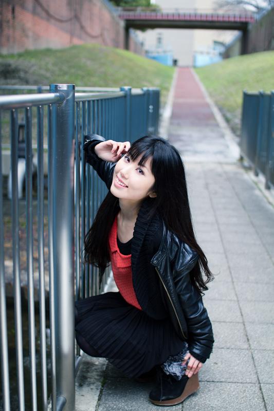 20120310ikawaakane04.jpg