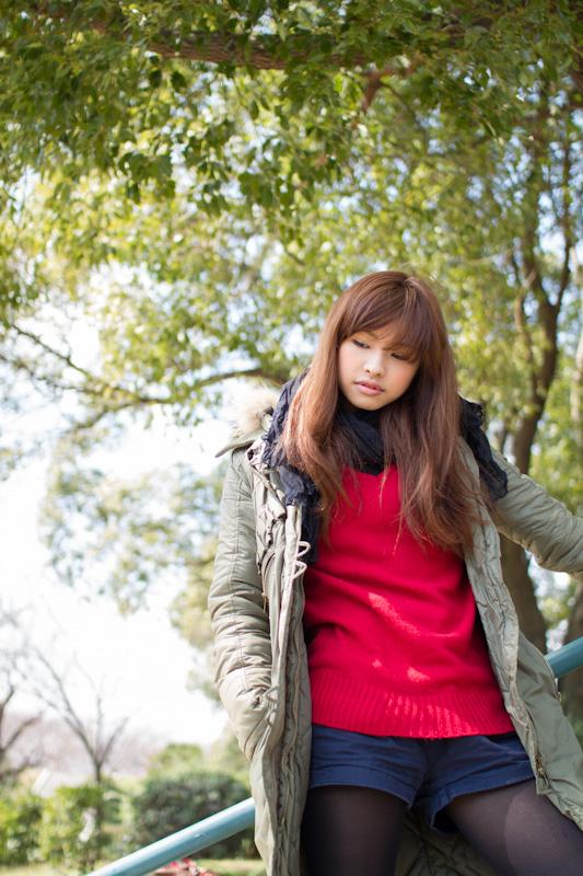 20120325takeuchiayano07.jpg
