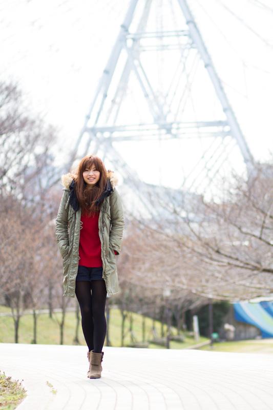 20120325takeuchiayano12.jpg