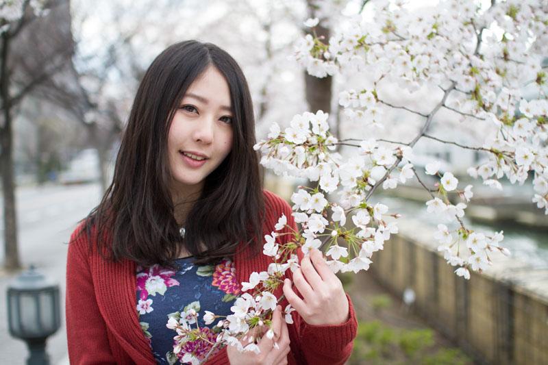 20120407miho08.jpg