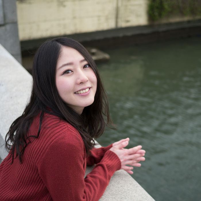 20120407miho10.jpg