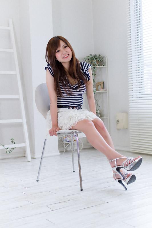 20120521saori04.jpg