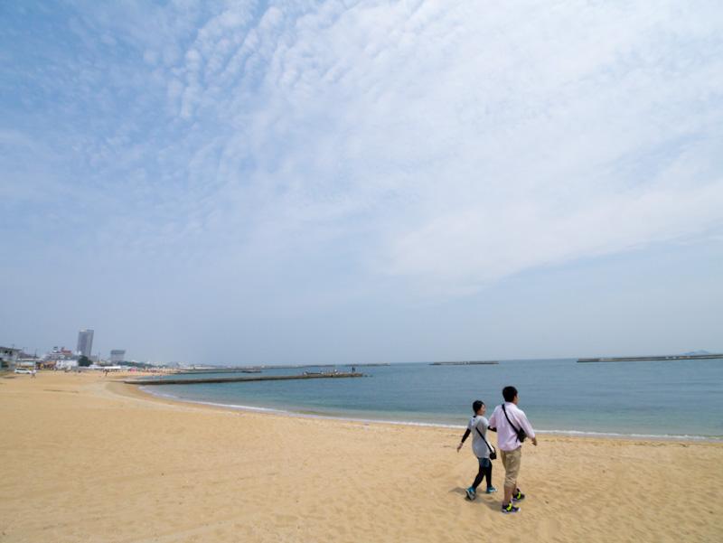 20120526suma03.jpg