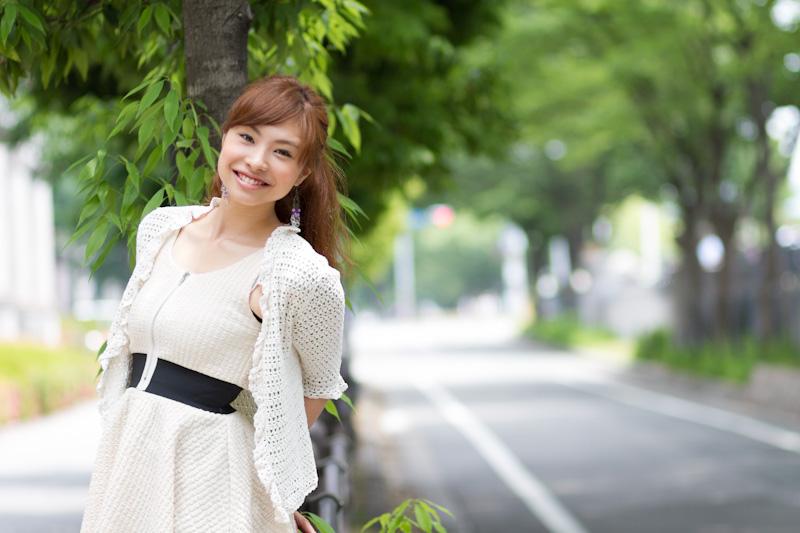 20120602takeuchiayano08.jpg