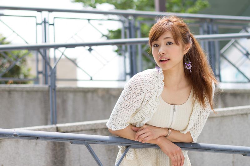 20120602takeuchiayano09.jpg