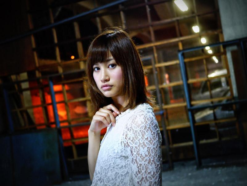 20120701yonashiroaoi01b.jpg