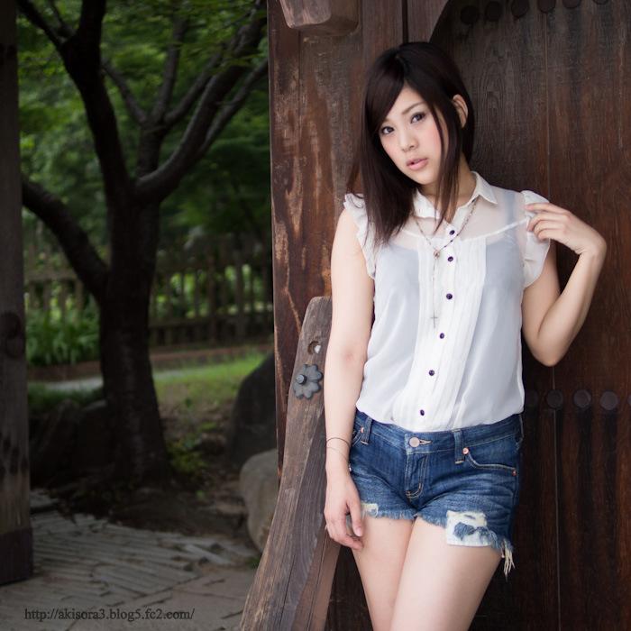 20120729uchidamizuho02a.jpg
