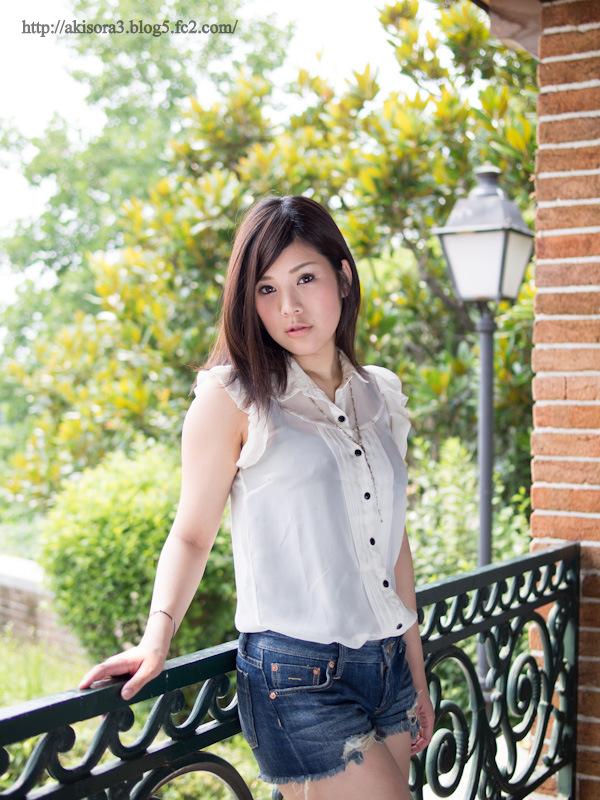 20120729uchidamizuho04a.jpg