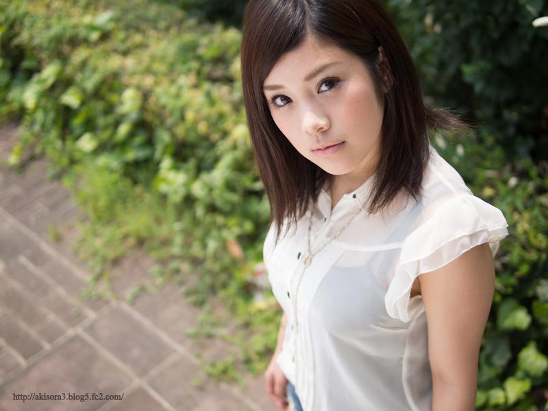 20120729uchidamizuho07a.jpg
