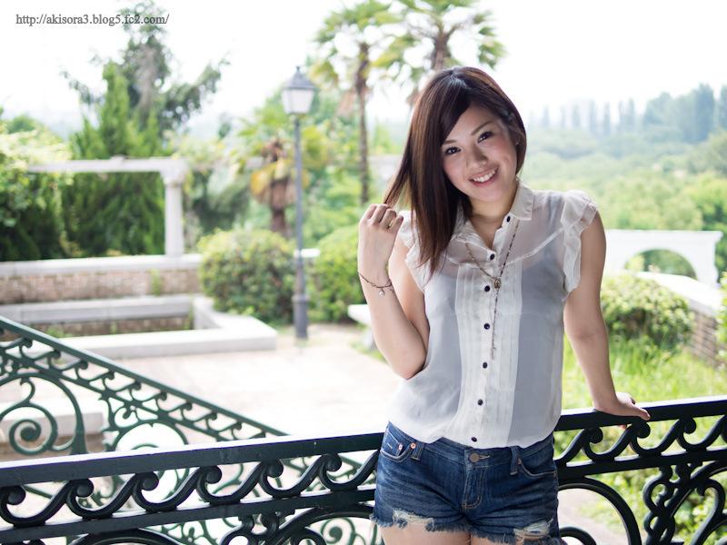 20120729uchidamizuho10a.jpg