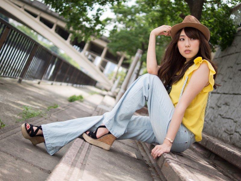 20120812nakagawatomoka03.jpg