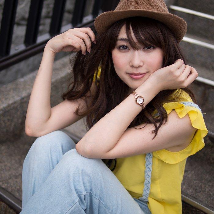 20120812nakagawatomoka04.jpg
