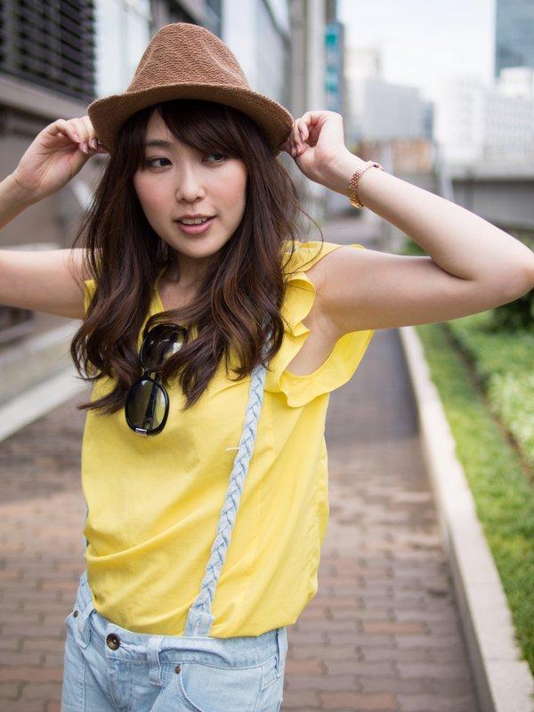 20120812nakagawatomoka05.jpg