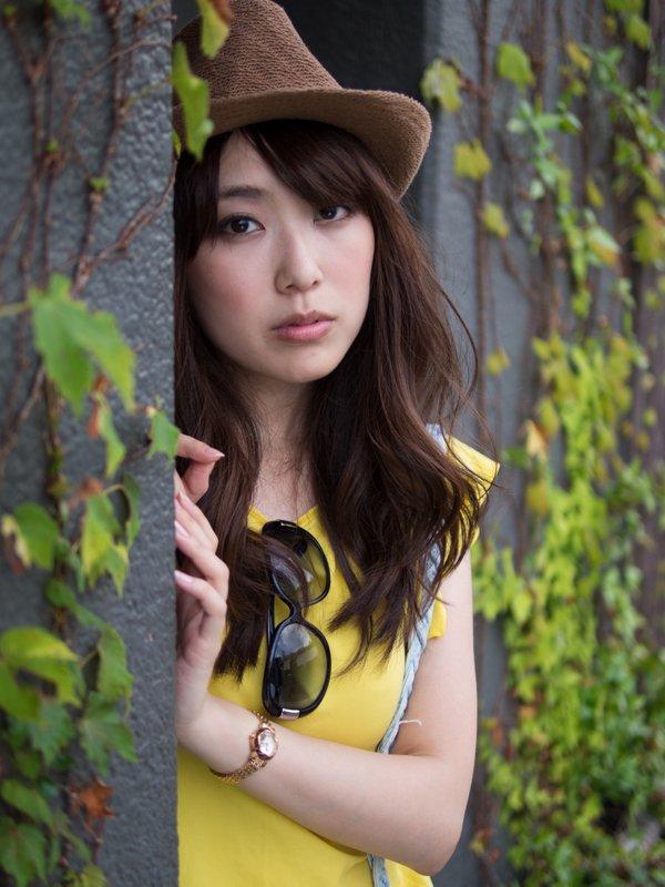 20120812nakagawatomoka06.jpg