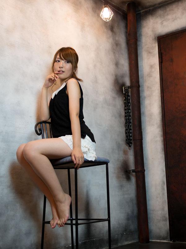 20120825sachiko13.jpg