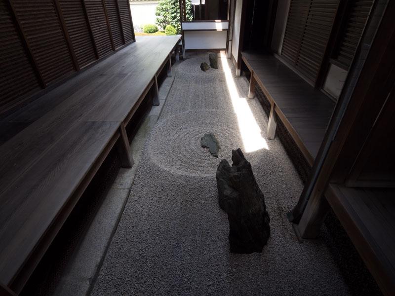 20120902daitokuji02.jpg