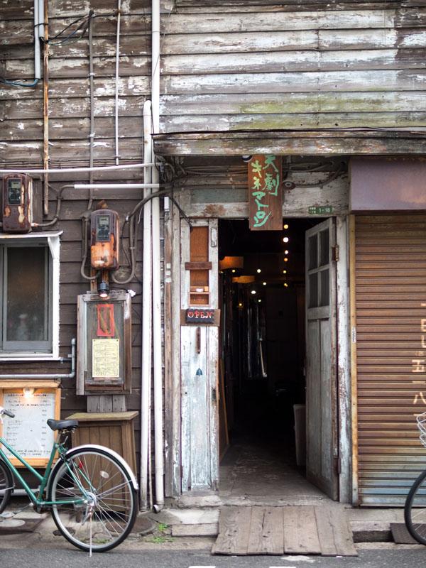 20120922nakazaki05.jpg